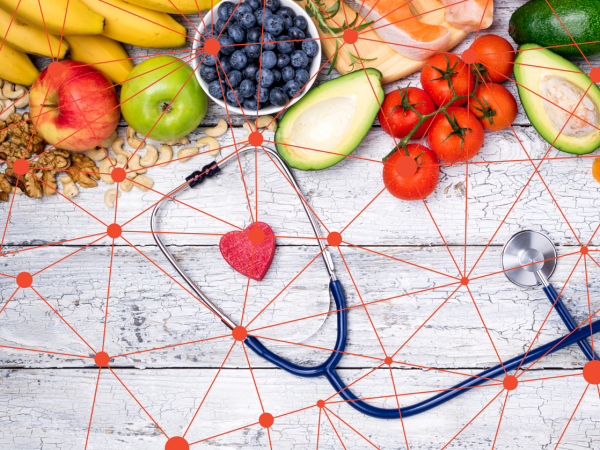 Edge for Views Display